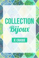 Bijoux_4
